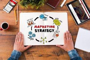 Marketing Strategies which Develop Your Sales