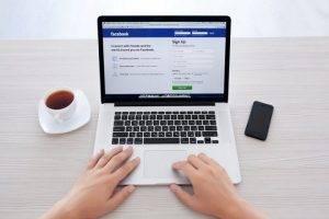 Facebook Marketing Tips for 2020