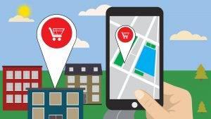 Effective Local Marketing Ideas