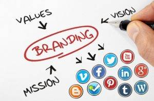 Tips for Perfecting Your Personal Brand